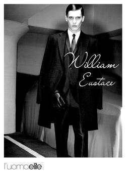 Willim Eustace