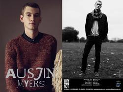 Austin Myers