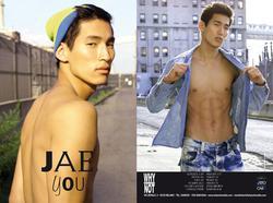 Jae You