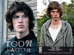 Toon Martens