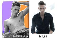 Richard Zoltan
