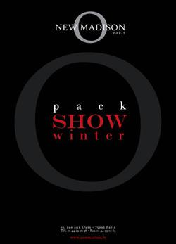 1Packshow