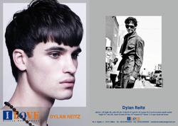 Dylan Reitz