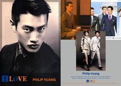 Philip Huang
