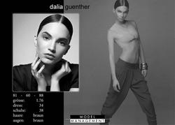 Dalia Guenther