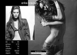Erika Krauter