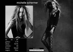 Michelle Schermer