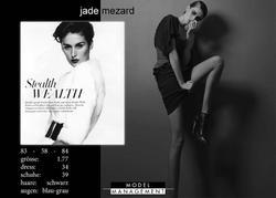 Jade Mezard2