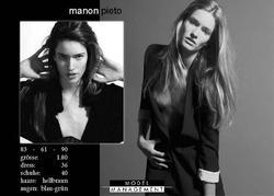 Manon Pieto
