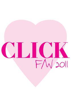 Click Cover