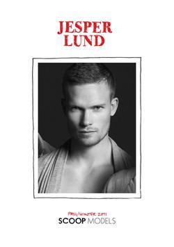 Jesper Lund