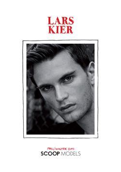 Lars Kier