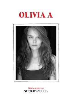 Olivia A