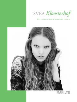 Svea Kloosterhof