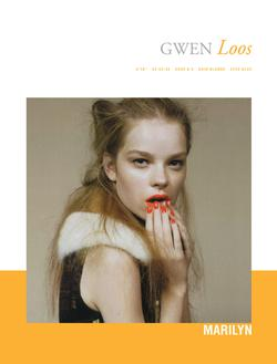 Gwen  Loos