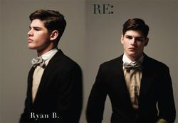 Ryan Bertroche