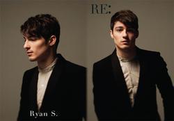 Ryan Schira