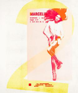 Marcelia
