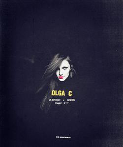 Olgac