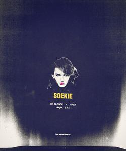 Soekie