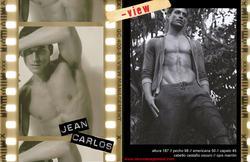 Jean-Carlos