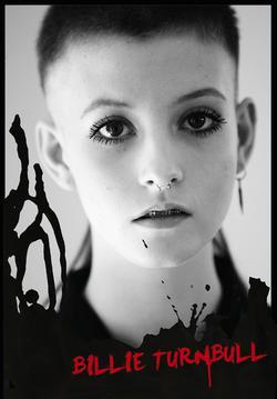 Billie Turnbull