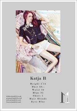 Katja B