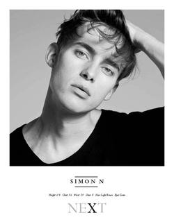Simon N