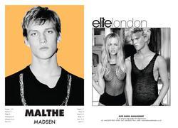 Malthe