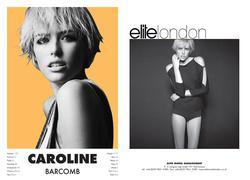 Caroline B 2