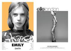 Emily-1