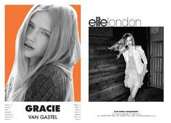 Gracie-1