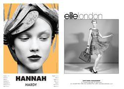 Hannah Hardy 2011-1