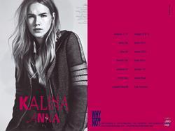 Kalina Anna