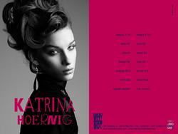 Katrina Hoernig