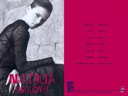 55Natalia Osikova