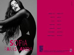 Sofia Paras Landa