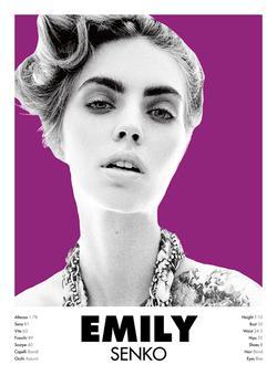 Emily S