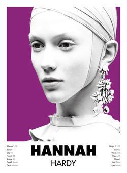 Hannah H