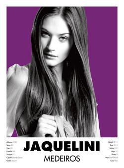 Jaquelini