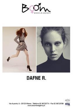Dafne R