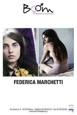 Federica Marchetti