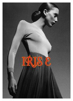 Iris E