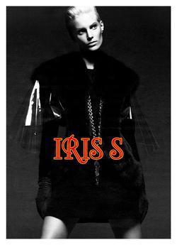 Iris S