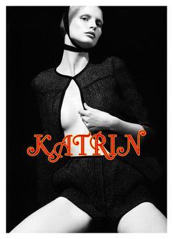 Katrin