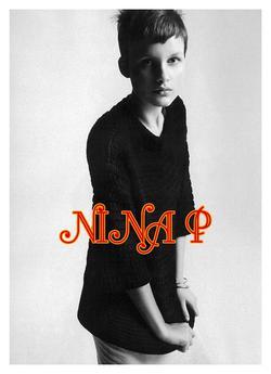 Nina P