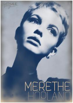 Merethe Hopland