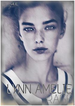 Lynn Amelie Rage