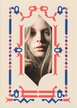 Caroline Loosen