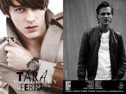 Tara Ferry